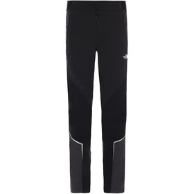 The North Face Impendor Alpine Pantaloni Uomo, tnf black